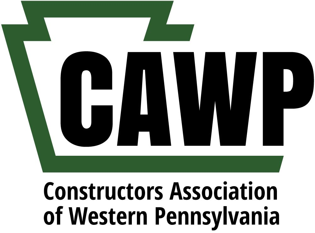 Consructors Association of Western PA