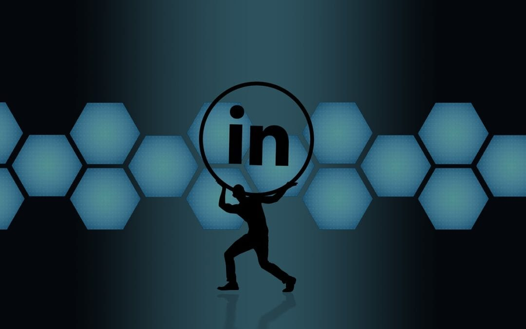Getting Started: Effective Use of LinkedIn