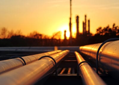 Catalyst Connection: Shale POWER